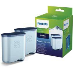 Philips AquaClean CA6903/22 filter szett