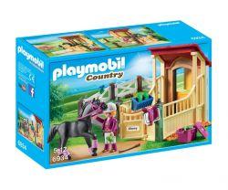 Playmobil® (6934) Country Arab Lókarám