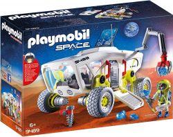 Playmobil® (9489) Space Marsjáró