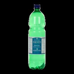 Salvus (1.5L) gyógyvíz