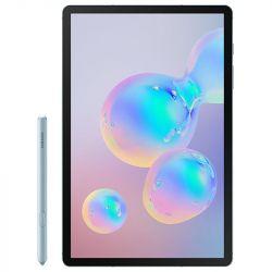 """Samsung Galaxy Tab S6 Lite (10.4"""") 4 GB 64 GB Wi-Fi 5 4G LTE Kék tablet"""