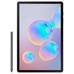 """Samsung Galaxy Tab S6 Lite (10.4"""") 4 GB 64 GB Wi-Fi 5 4G LTE Szürke tablet"""