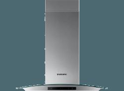 Samsung NK24M5070CS/UR szürke Páraelszívó