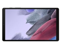 "Samsung Galaxy Tab A7 Lite (8.7"") 3GB/32GB LTE Szürke tablet"