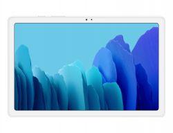 """Samsung Galaxy Tab A7 26,4 cm (10.4"""") 3/32GB Wifi ezüst tablet"""