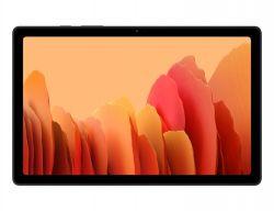"""Samsung Galaxy Tab A7 26,4 cm (10.4"""") 3/32GB 4G LTE arany tablet"""