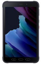 "Samsung Galaxy Tab Active3  (8"") Wifi 4GB/64GB Fekete tablet"
