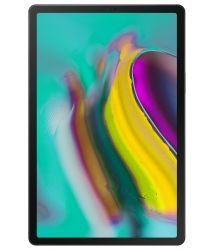 """Samsung Galaxy Tab S5e 26,7 cm (10.5"""") 4G LTE 4GB/64 GB Fekete tablet"""