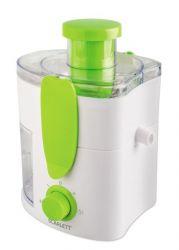 Scarlett SC-JE50P01 600 W Zöld-fehér citromfacsaró és gyümölcsprés