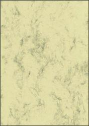 SIGEL A4 90 g bézs előnyomott papír