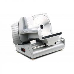Severin AS3915 0-15mm 180W ezüst szeletelőgép