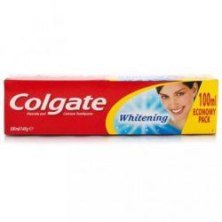 Colgate Whitening 100 ml fogkrém