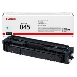 Canon CRG 045 Cián toner