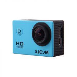 SJCAM SJ4000 kék sportkamera
