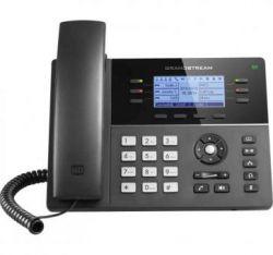 GRANDSTREAM GXP1760 HD PoE VoIP Telefon