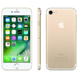 Apple iPhone 7 32GB Gold mobiltelefon