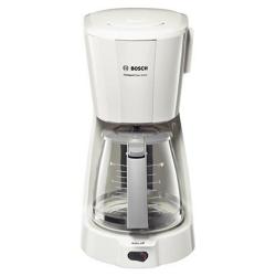 Bosch TKA3A031 CompactClass Extra Filteres fehér kávéfőző