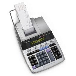 Canon MP1211-LTSC 12 számjegyű szalagos számológép