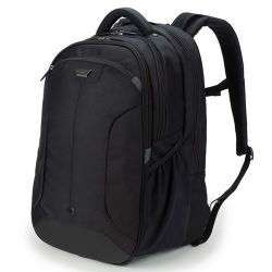 "TARGUS CUCT02BEU, Corporate Traveller 15.62""- notebook hátizsák"