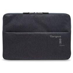 """TARGUS, 360 TSS94904EU 13-14"""" - notebook tok"""