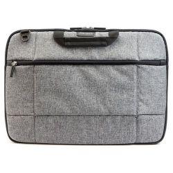 "TARGUS Strata Pro 15.6"" Slipcase -(TSS92604EU) notebook táska"
