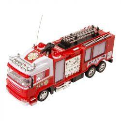 REGIO (1106F200) távirányítós tűzoltó