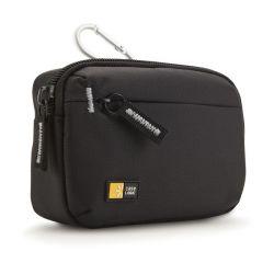 Case Logic TBC-403K fekete fényképezőgép tok