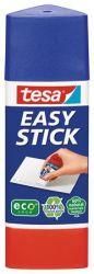 """TESA """"EasyStick"""" 12 g-os háromszögletű ragasztóstift"""