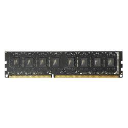 TeamGroup 4GB DDR3 1600MHz Elite memória