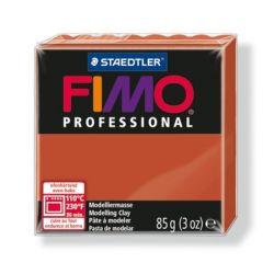 "FIMO ""Professional"" éhethető terrakotta gyurma (85 g)"