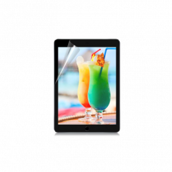"""Devia ST997762 iPad Pro 10,5"""" 2017 képernyővédő fólia"""