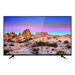 Thomson 43UG6400 4K UHD fekete Smart LED TV