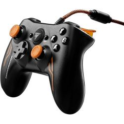 Thrustmaster GP XID Pro PC kontroller