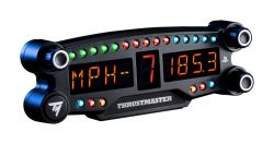 Thrustmaster Bluetooth PS4 LED kormány kijelzőegység