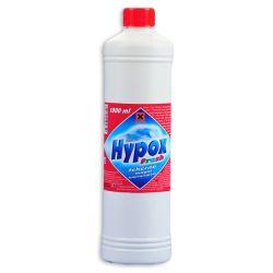 Hypox Fresh 1 l fehérítő-és fertőtlenítőszer