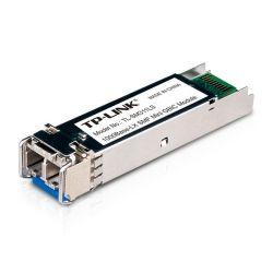 TP-LINK TL-SM311LS MiniGBIC modul
