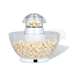 TOO PM-103 1200W fehér popcorn készítő