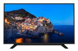 "Toshiba 32WL1A63DG 81,3 cm (32"") HD Fekete televízió"