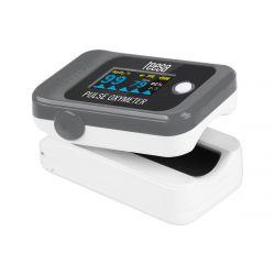 Teesa PX50 OLED orvosi pulzoximéter