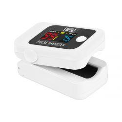 Teesa PX70 LCD Bluetooth orvosi pulzoximéter