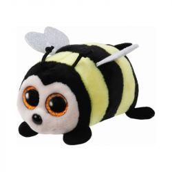 Teeny Ty 37081 (10 cm) ZINGER méhecske plüss