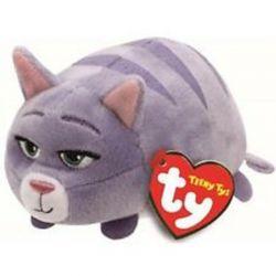 Teeny Tys 29051 (10 cm) CHLOE - A kis kedvencek titkos élete