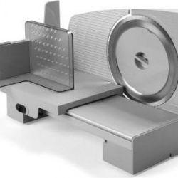 Gorenje R607A 110 W, 0-15 mm szürke szeletelőgép