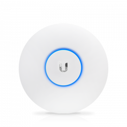 Ubiquiti UniFi UAP AC Lite 802.11ac Dual Radio 1xGbE Passzív PoE beltéri access point