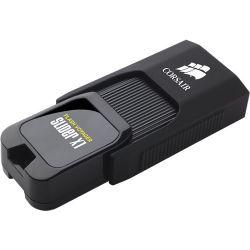 Corsair Voyager Slider X1 32GB USB 3.0 Flash Drive