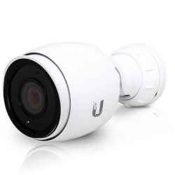 UniFi G3-PRO 1080p Full HD Beltéri/Kültéri infra IP kamera