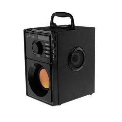 Media-Tech BOOMBOX BT Bluetooth hangszóró