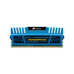Corsair 4GB Vengeance 1600MHz DDR3 CL9 Single-channel memória