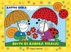 Regio (10330) Bartos Erika: Bogyó és Babóca virágai