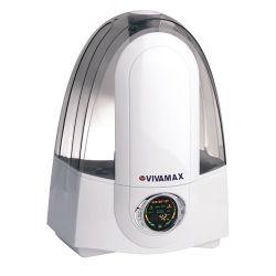 Vivamax GYVH23 Ultrahangos párásító 7 kényelmi funkcióval